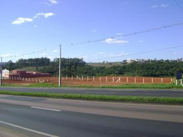 Ponta Grossa Contorno Terreno Locacao R$ 9.000,00  Area do terreno 12000.00m2