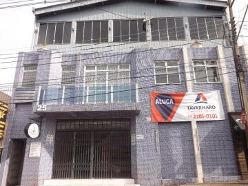 Ponta Grossa Centro Comercial Locacao R$ 7.100,00 Area construida 291.82m2