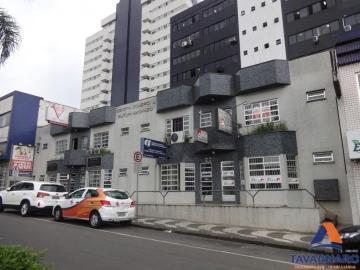 Comercial / Sala em Ponta Grossa Alugar por R$1.200,00