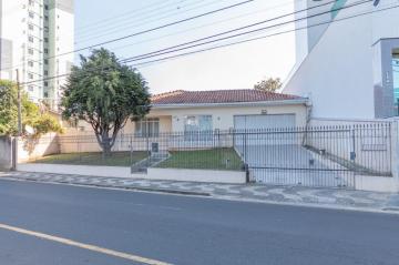 Casa / Comercial / Residencial em Ponta Grossa , Comprar por R$950.000,00