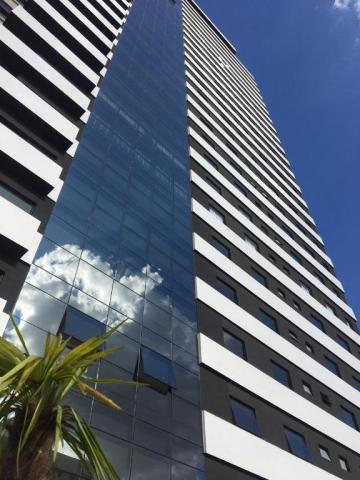 Alugar Apartamento / Padrão em Ponta Grossa. apenas R$ 1.300.000,00