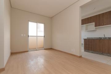 Alugar Apartamento / Padrão em Ponta Grossa. apenas R$ 191.900,00