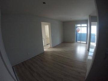 Alugar Apartamento / Padrão em Ponta Grossa. apenas R$ 1.330,00