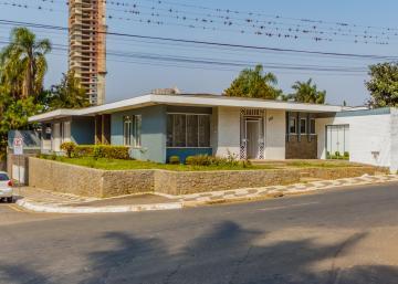 Ponta Grossa Estrela Casa Locacao R$ 8.200,00 12 Dormitorios 4 Vagas Area do terreno 651.00m2 Area construida 395.72m2