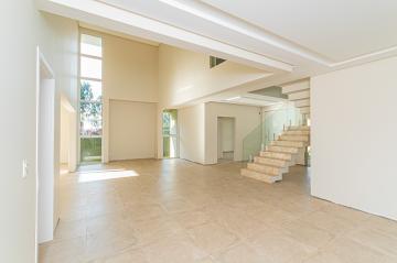 Alugar Casa / Condomínio em Ponta Grossa. apenas R$ 2.200.000,00