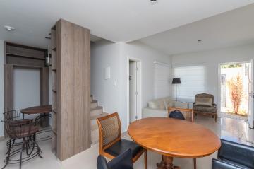 Alugar Casa / Sobrado em Ponta Grossa. apenas R$ 325.000,00