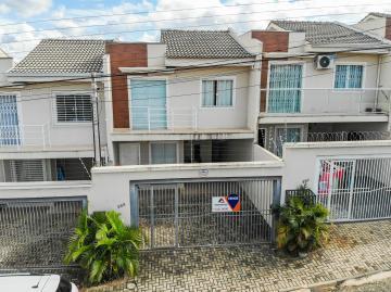 Alugar Casa / Sobrado em Ponta Grossa. apenas R$ 340.000,00