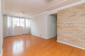 Alugar Apartamento / Padrão em Ponta Grossa R$ 1.470,00 - Foto 2