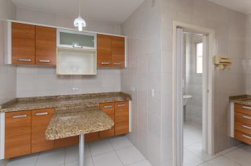 Alugar Apartamento / Padrão em Ponta Grossa R$ 1.470,00 - Foto 8