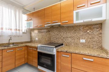 Alugar Apartamento / Padrão em Ponta Grossa R$ 1.470,00 - Foto 7