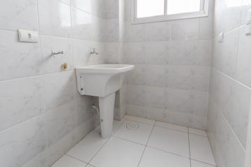 Alugar Apartamento / Padrão em Ponta Grossa R$ 1.470,00 - Foto 9