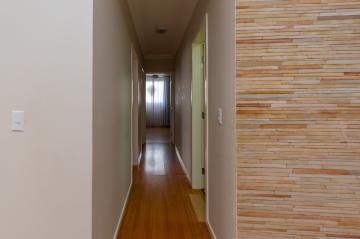 Alugar Apartamento / Padrão em Ponta Grossa R$ 1.470,00 - Foto 10