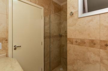 Alugar Apartamento / Padrão em Ponta Grossa R$ 1.470,00 - Foto 16