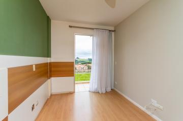 Alugar Apartamento / Padrão em Ponta Grossa R$ 1.470,00 - Foto 13