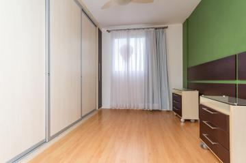 Alugar Apartamento / Padrão em Ponta Grossa R$ 1.470,00 - Foto 17