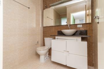 Alugar Apartamento / Padrão em Ponta Grossa R$ 1.470,00 - Foto 20