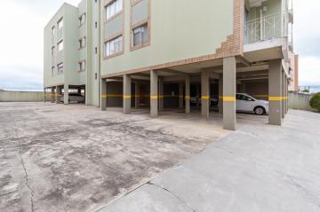 Alugar Apartamento / Padrão em Ponta Grossa R$ 1.470,00 - Foto 22