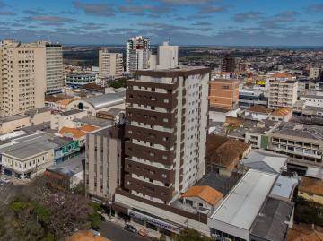 Apartamento / Padrão em Ponta Grossa , Comprar por R$450.000,00