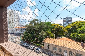 Alugar Apartamento / Padrão em Ponta Grossa R$ 1.400,00 - Foto 10
