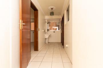 Alugar Apartamento / Padrão em Ponta Grossa R$ 1.400,00 - Foto 13