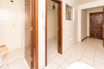 Alugar Apartamento / Padrão em Ponta Grossa R$ 1.400,00 - Foto 14
