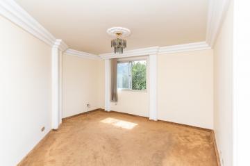 Alugar Apartamento / Padrão em Ponta Grossa R$ 1.400,00 - Foto 18