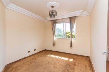 Alugar Apartamento / Padrão em Ponta Grossa R$ 1.400,00 - Foto 21