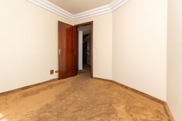 Alugar Apartamento / Padrão em Ponta Grossa R$ 1.400,00 - Foto 22