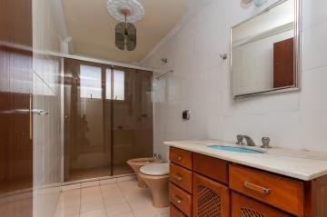 Alugar Apartamento / Padrão em Ponta Grossa R$ 1.400,00 - Foto 23