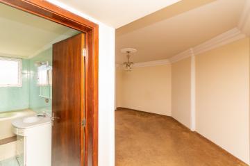 Alugar Apartamento / Padrão em Ponta Grossa R$ 1.400,00 - Foto 25