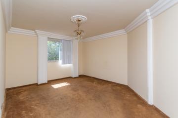 Alugar Apartamento / Padrão em Ponta Grossa R$ 1.400,00 - Foto 26
