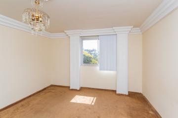 Alugar Apartamento / Padrão em Ponta Grossa R$ 1.400,00 - Foto 27