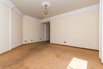 Alugar Apartamento / Padrão em Ponta Grossa R$ 1.400,00 - Foto 28