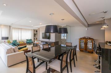 Alugar Apartamento / Cobertura em Ponta Grossa. apenas R$ 990.000,00