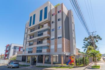 Apartamento / Padrão em Ponta Grossa , Comprar por R$500.000,00