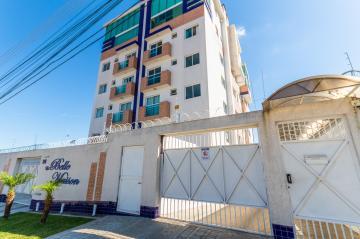 Apartamento / Padrão em Ponta Grossa , Comprar por R$315.000,00