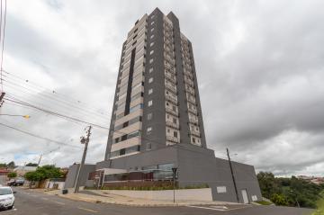 Ponta Grossa Uvaranas Apartamento Locacao R$ 1.000,00 Condominio R$250,00 2 Dormitorios 1 Vaga