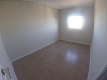 Alugar Apartamento / Padrão em Ponta Grossa R$ 1.800,00 - Foto 11