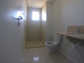 Alugar Apartamento / Padrão em Ponta Grossa R$ 1.800,00 - Foto 12
