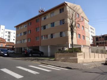 Ponta Grossa Centro Apartamento Locacao R$ 900,00 Condominio R$340,00 3 Dormitorios 1 Vaga