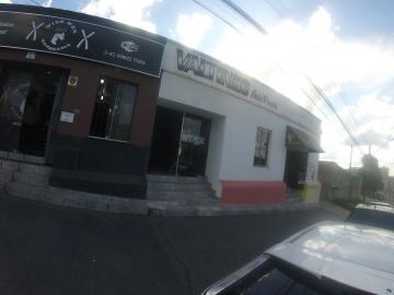 Alugar Comercial / Sala em Ponta Grossa. apenas R$ 1.000,00