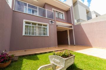 Casa / Sobrado em Ponta Grossa , Comprar por R$440.000,00