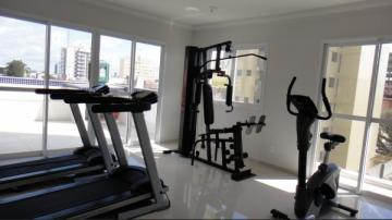 Apartamento / Studio em Ponta Grossa Alugar por R$750,00