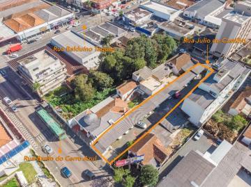Comercial / Terreno em Ponta Grossa , Comprar por R$1.200.000,00