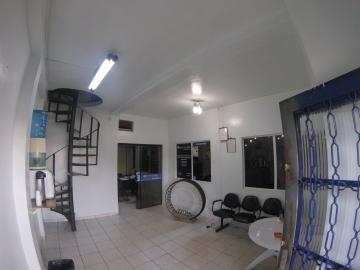 Alugar Comercial / Barracão em Ponta Grossa R$ 9.500,00 - Foto 6