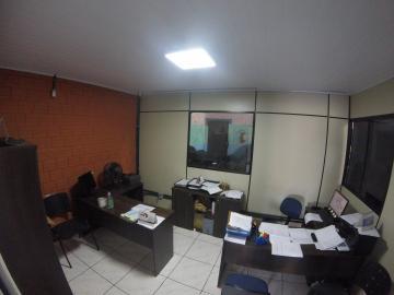 Alugar Comercial / Barracão em Ponta Grossa R$ 9.500,00 - Foto 7