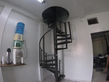 Alugar Comercial / Barracão em Ponta Grossa R$ 9.500,00 - Foto 8