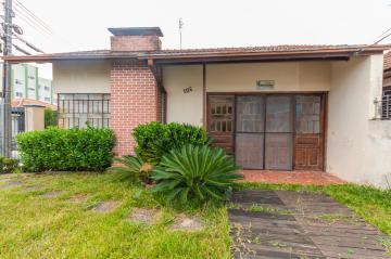 Casa / Comercial em Ponta Grossa Alugar por R$2.400,00