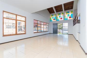 Casa / Comercial em Ponta Grossa Alugar por R$3.500,00