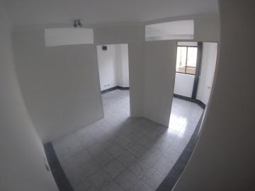 Comercial / Sala Condomínio em Ponta Grossa Alugar por R$450,00